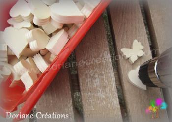 Foire de chalons 2016 nouveautes deco bois naturel