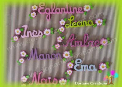 Foire de chalons 2016 nouveautes eglantines
