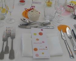 menu-accueil-dorianecreations-com-1.jpg