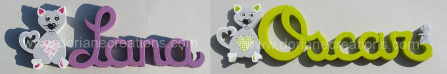 Prenom bois chat 1