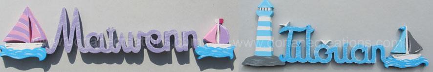 Prenombois bord de mer