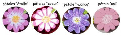 Style fleur 2