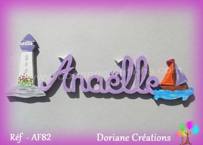 LETTRES-BOIS-Anaëlle-phare-bateau