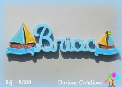 LETTRES-BOIS-Briac-bateaux