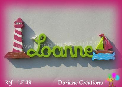 LETTRES-BOIS-Loanne-phare-bateau