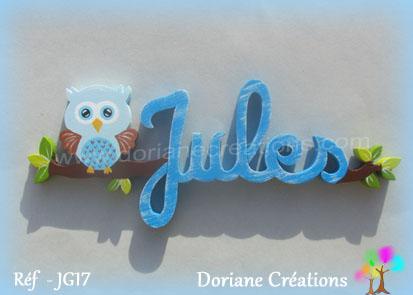 PRENOM-BOIS-JULES-HIBOU