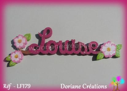 prénom-bois-Louise -églantines