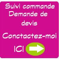 Dorianecreations contact infos