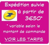 Dorianecreations expeditions