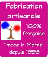 Dorianecreations fabrication