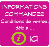 Dorianecreations infos