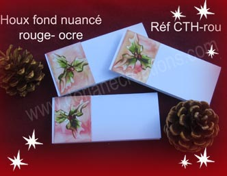 Marque place noel