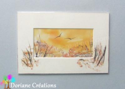 Original 10x15 paysage