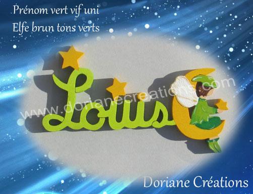 Prenom louis