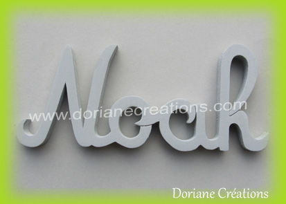 Prenombois 4 lettres garcon