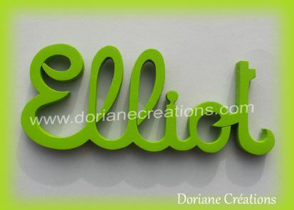 Prenombois 6 lettres