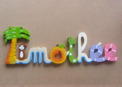 Prenombois timothee 1
